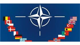 «الناتو» يناقش اليوم الانسحاب الأمريكي من سوريا