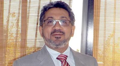 الكويت: ندعم مهمة «ايفاد» وتحفيز دور القطاع الخاص في التنمية الريفية