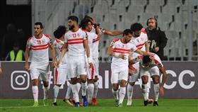 الدوري المصري.. خطوة «بيضاء» أخرى نحو اللقب