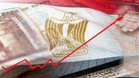 الجنيه المصري زادت قيمته 2 بالمئة خلال الأسابيع الماضية