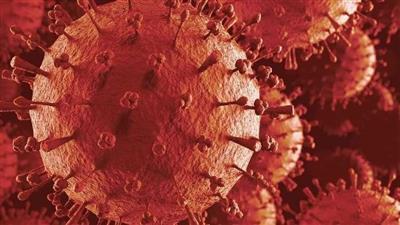اكتشاف  يخلص  العالم من مرض العصر!