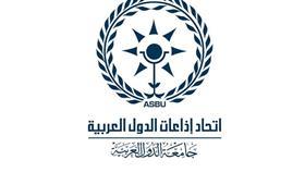 اتحاد إذاعات الدول العربية