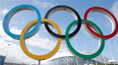 اللجنة الأولمبية تحث على عزل الهند بسبب رياضيين باكستانيين