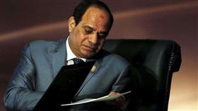 قمة عربية - أوربية غير مسبوقة في مصر