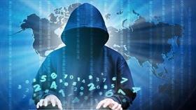 التحذير من هجمات على البنية التحتية للانترنت حول العالم