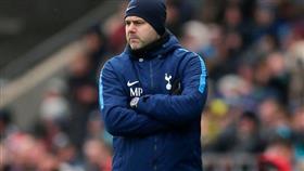 بوكيتينو: توتنهام ليس منافسًا حقيقًا على لقب الدوري الإنجليزي