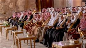 المنظمة العربية للسياحة تطلق الاحتفالية الرئيسية ليوم السياحة العربي من الأحساء عاصمة السياحة العربية