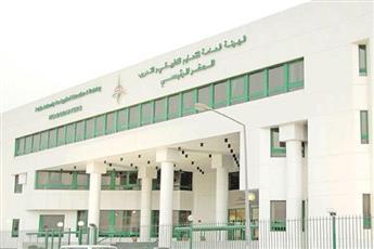 «التطبيقي» يستضيف دورة الجامعات و«التعليم العالي» الخليجية