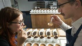 شركة عالمية تطلب «متذوق شوكولاتة».. براتب خيالي