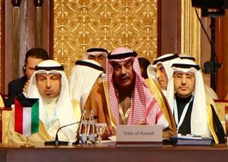 الكويت: تفاوت في المحافل الدولية أمام القضايا المصيرية