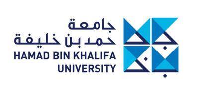 مبادرتان علميتان للكويتيين في جامعة حمد بن خليفة