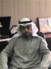 أعلن عن افتتاح فرع هيئة الاعاقة في منطقة اشبيلية لخدمة أهالي محافظة الفروانية