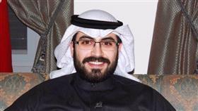 فهد طلال الفهد نائبًا لرئيس القادسية.. وخالد الفهد رئيسًا للجنة الكرة