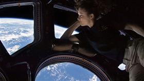 سياحة الفضاء.. سباق محتدم بين أثرياء العالم