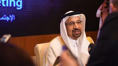 الفالح يكشف عن حزمة مشاريع ستوفر آلاف الوظائف للسعوديين