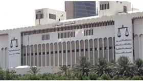 «الجنايات» تؤجل قضية التستر على المتهمين في «خلية العبدلي» لـ 31 مارس