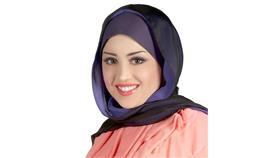 مهندسة كويتية عضوة في لجنة تحكيم «الجائزة العالمية للمحتوى الإلكتروني»
