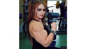 دراسة: النساء يمارسن التمارين لوقت أطول وبكفاءة أكبر من الرجال