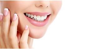 منتجات التبييض تضعف الأسنان وتزيد حساسيتها