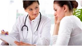 7 مشاكل صحية تزيد خطر سقوط الحمل