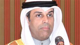 وزير النفط: عودة الإنتاج في المقسومة.. قريبًا