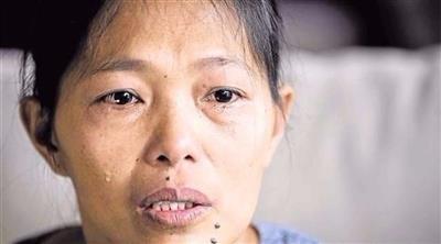 جمع 93 ألف دولار لعاملة فلبينية فصلت لإصابتها بالسرطان
