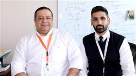 فريق طبي كويتي يكتشف طفرات جينية جديدة مسببة لمرض التكيس الكلوي