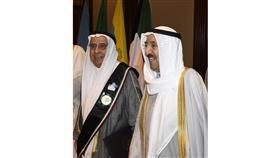 الفائزون بوشاح الكويت الإنساني: تشجيع سمو الأمير دافع رئيسي للعطاء