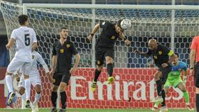 كأس الاتحاد الآسيوي.. القادسية يعبر السويق العماني بثنائية
