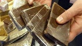مصر.. إحباط تهريب 6 أطنان من المخدرات قادمة من تركيا