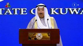 الأمير للشباب: أوعدكم بأني سأكون دائمًا الداعم والمساند