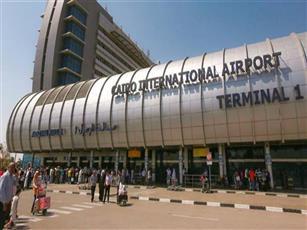مصر تمنع طائرات «بوينغ 737 ماكس» من استخدام مطاراتها وأجوائها