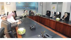 «أمانة الأوقاف»: الملتقى الوقفي الجعفري الـ 8 يركز على إنجازات ومشاريع الوقف