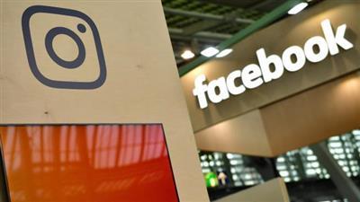تعطّل «فيسبوك» و «إنستغرام» في جميع أنحاء العالم