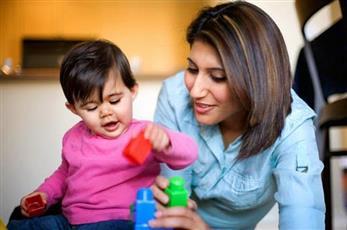 كيف تنمي قدرات طفلك وثقته بنفسه؟