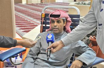 وزير النفط: استيعاب الخريجين.. لا يكون بجرة قلم
