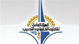 «خريجو التطبيقي»: ضرورة التعاون مع «اتحاد الصناعات»