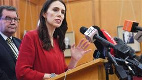 رئيسة وزراء نيوزيلاندا: الاعتداء على المسجدين يوم أسود في تاريخنا