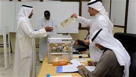 الانتخابات التكميلية لمجلس الأمة.. غدًا