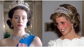 نتفليكس لم تستقر بعد على ممثلة تُجسد شخصية الأميرة ديانا في «ذا كراون»