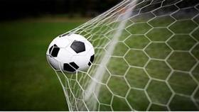 أبرز المباريات العربية والعالمية ليوم السبت 16 مارس 2019