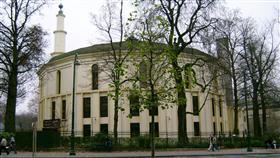 مجلس مسلمي بلجيكا: حان الوقت لتجريم كراهية المسلمين في القوانين الأوروبية