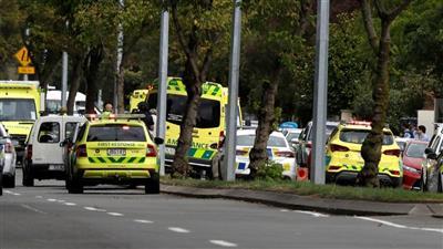 وفاة أردني ثالث يرفع عدد ضحايا هجوم نيوزيلندا إلى 51 قتيلًا