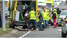 نيوزيلندا: تسليم جثامين ضحايا الهجوم الإرهابي إلى ذويهم اليوم