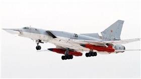 قاذفة نووية روسية