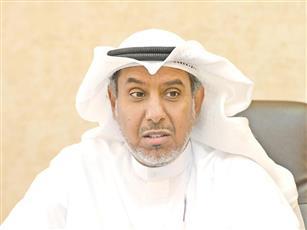 وزير الأوقاف: ضرورة تحديد المسؤول عن انهيار سقف مسجد «النهضة» ومحاسبته