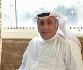 فيصل الشمري: نطالب جميع الوزارات بعدم الإنتقاص من حقوق الفنيين ومساعدي المهندسين وخاصة الكهرباء والمواصلات والأشغال