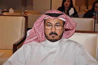 جمعية ملتقى الكويت والمكرمين بوشاح الكويت للبصمة الإنسانية يتبنون حملة عبر مواقع التواصل الاجتماعي