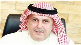 «جهاز الحرير»: قانون المنطقة الشمالية لن يمس الدستور والسيادة