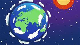 الكويت تشارك دول العالم اليوم إحياء اليوم العالمي للأرصاد الجوية